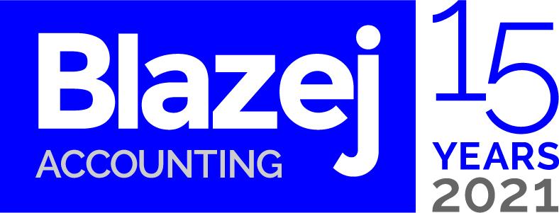 Blazej Accounting
