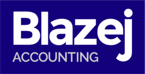 Blazej Logo-Primary-No Text